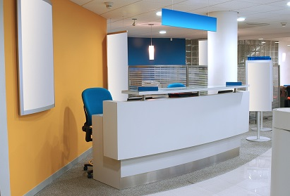 Sydney South Medical Centre